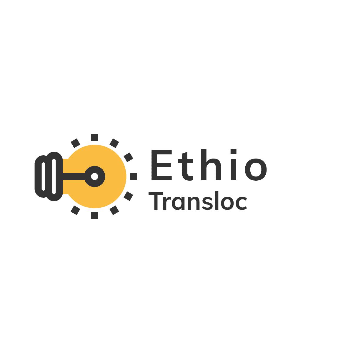 Ethio Transloc